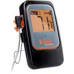 Maverick BT-600 Extended Range Bluetooth Barbecue Thermometer