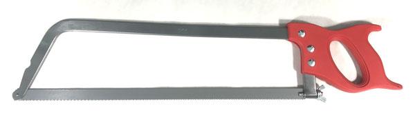 Butchers Saw 20mm blade
