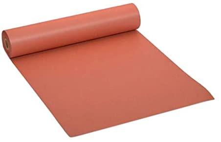 Peach Paper Roll