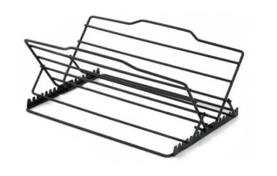 Adjustable Roasting/Rib Rack